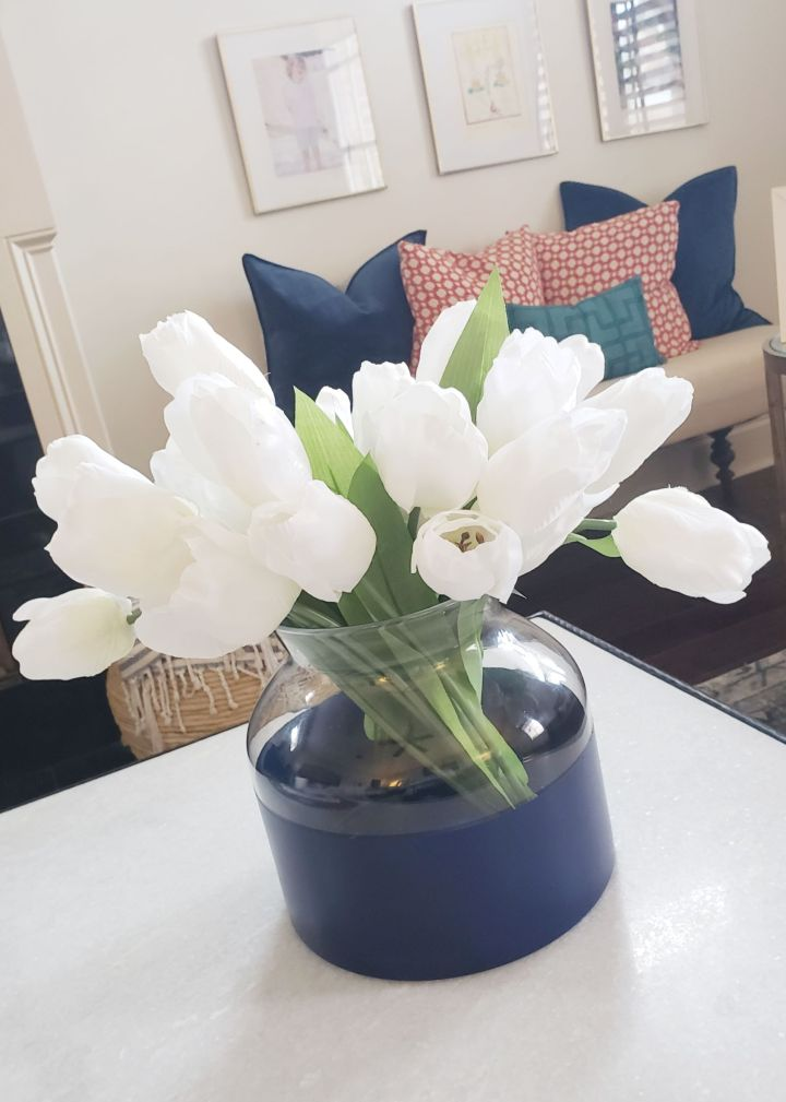 Simple and Easy SpringProject